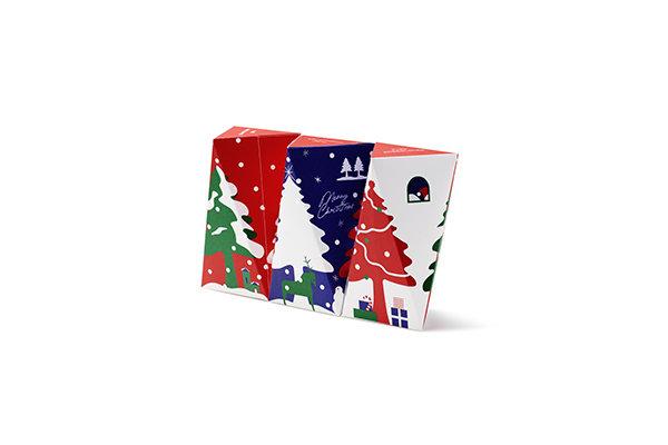クリスマス2020_ピュレショコラティエ_リーフ用.jpg