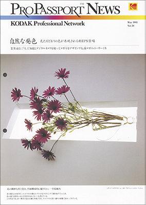 02-02_kodak.jpg