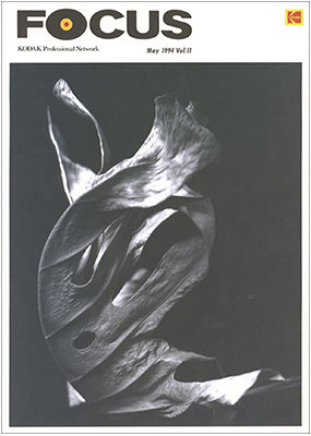 01-03_kodak.jpg