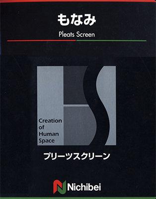 0066 コピー.jpg