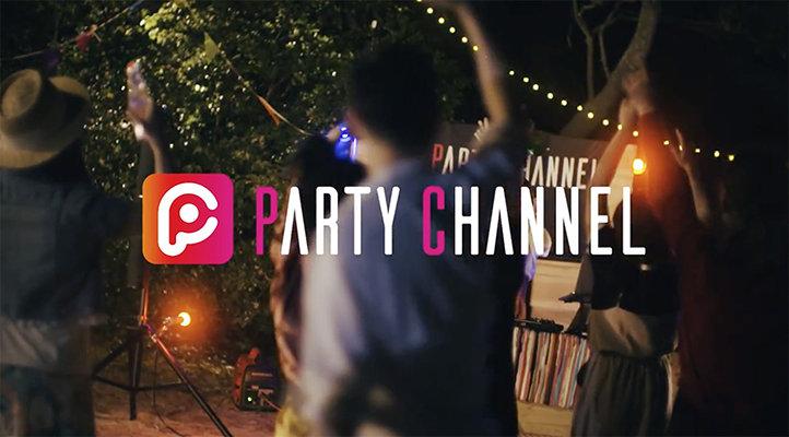 party_C.jpg